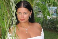 Татьяна Гранилова, 27 июля , Уфа, id74987085