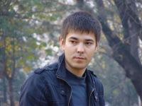 Роман Мирянов, 4 мая 1986, Майкоп, id8073137