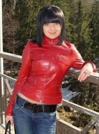 Ирина Зайцева, 30 октября , Санкт-Петербург, id84477748