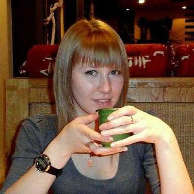 Людмила Михайловна, 30 июня , Нижний Новгород, id183031140