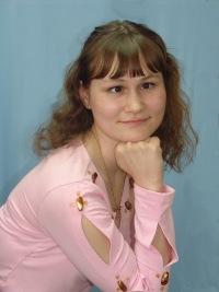 Надежда Топорова, 3 апреля , Екатеринбург, id106092348