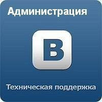 Владимир Лагутин, 25 февраля , Жлобин, id12829796