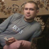 Сергей Сидоренко, 22 мая , Днепропетровск, id131727645