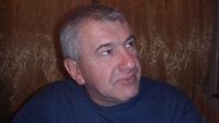 Александр Милкин, 7 апреля 1965, id151960541