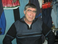 Рашид Уразгильдеев, 10 июня 1949, Астрахань, id157096773