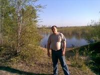 Микола Козачок, 6 мая 1988, Москва, id25159711
