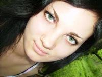 Елена Панфилова, 28 апреля 1989, Нижний Новгород, id2760581