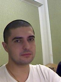 Рустам Эфендиев, Слоним