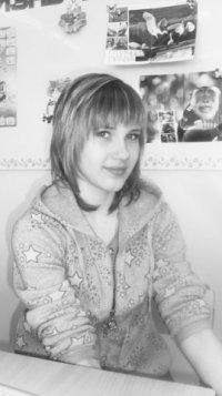 Яночка Григорьева, 22 февраля , Екатеринбург, id50466650