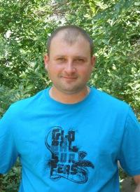 Александр Шмидт, 18 апреля , Волгоград, id72275495