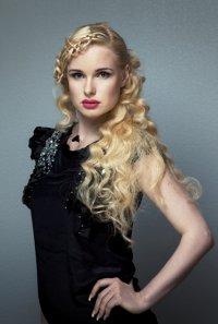 Татьяна Попова, 10 января , Первоуральск, id86924814