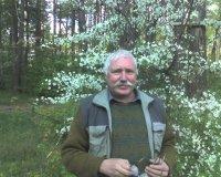Мухин Борис