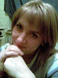 Лидия Сидунчак