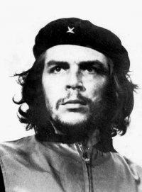 Киря Бурнашев, 5 октября 1998, Москва, id99449614
