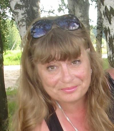 Тамара Коршунова, 8 ноября , Санкт-Петербург, id188252107