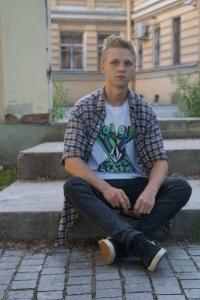 Дмитрий Александрович, 4 февраля , Зеленоград, id105196823