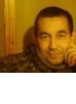 Алексей Коршуневский, 10 марта , Емва, id108462863
