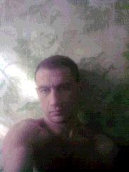 Валерий Калинин, 24 августа 1971, Ростов-на-Дону, id114468090