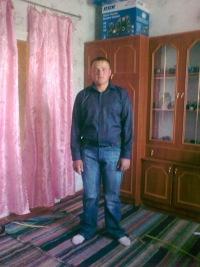 Юрій Ковенько, 11 января 1989, Ровно, id118449521
