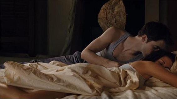 krasivie-telochki-v-sekse