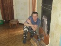 Александр Сафронов, 10 июня 1989, Тернополь, id156103701