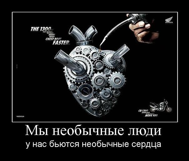 Алексей Гольдрин |
