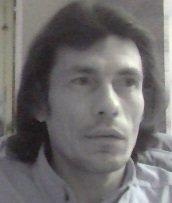 Алексей Недо, 17 апреля 1969, Львов, id48943542
