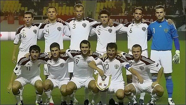 футбол отборочные матчи