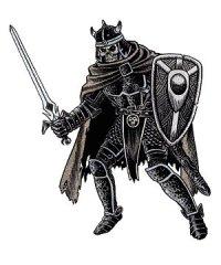 Рыцарь Белой розы, 1 июля 1985, Самара, id81313953