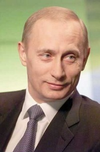 Владимир Путин, 7 июля , Москва, id101501663