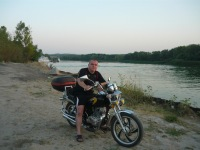 Дмитрий Васильев, 27 июня , Сургут, id106549252