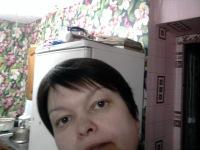 Наталия Мещерякова, 7 октября , Советск, id109188414