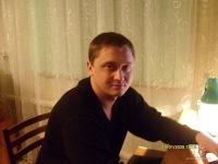 Евгений Полозков, 18 ноября 1995, Волгоград, id113519154