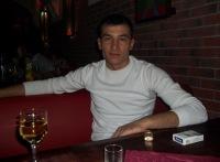 Турахуджа Ахунов, 10 апреля 1987, Уфа, id155737086