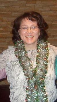 Юлия Морохоева, 24 января 1991, Олекминск, id161910451