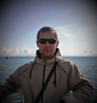 Максим Батюшкин, Ангарск, id21845047