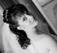 Ирина Пидченко, 21 февраля 1986, Ростов-на-Дону, id2426738