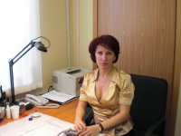 Светлана Нахкурева, 28 августа 1986, Санкт-Петербург, id66070230
