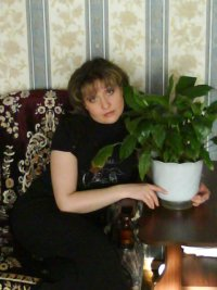 Ольга Арлукевич, id70610819