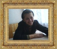 Лена Ободовская, 26 июня 1986, Нижний Новгород, id75234597