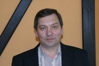 Игорь Венгер, 5 октября 1994, Иркутск, id78382527