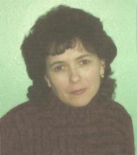 Ирина Корнилова ( куделинская), 5 февраля 1996, Западная Двина, id110637764