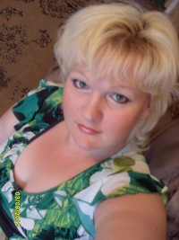 Ирина Погонина, 10 июля , Маркс, id115435479