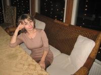 Ирина Зеленюк, 23 апреля 1982, Мариуполь, id127338212
