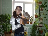 Alina Utesheva, 19 июля , id58799085