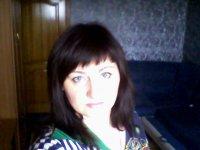 Екатерина Чупеева, 23 июня 1977, Самара, id59317292
