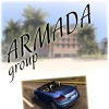 Armada_Group (TDU & TDU 2)