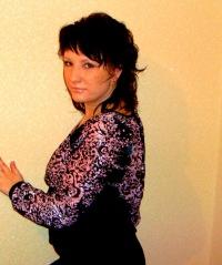 Наталья Захарова, 5 февраля 1991, Тернополь, id114835433