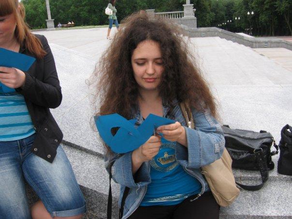 Концерт Гару в Минске 21 окт 2010 - Страница 2 X_dc7446bd
