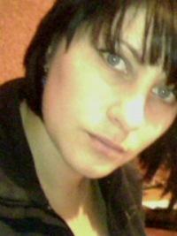 Lady- Ulli, 23 мая , Краснодар, id151203455
